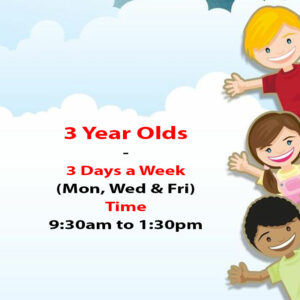 Spanish Learning Center for Kids in Alpharetta, Johns Creek & Milton GA. Full Immersion Spanish