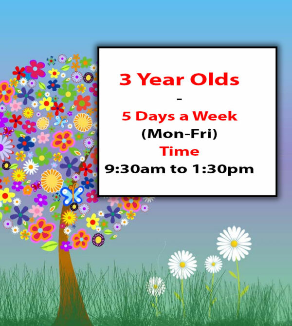 Spanish Learning Center for Kids in Alpharetta, Johns Creek & Milton GA. Full Immersion Spanish